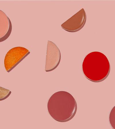 Blush #Mood Chip - 5g