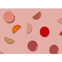 Blush #Day Chip - 5g