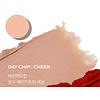 Blessedmoon Blush #Day Chip - 5g