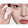 Blessedmoon Vita-Kit #Water Kit - Moisture Cream - 31ea