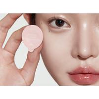 Vita-Kit #Water Kit - Moisture Cream - 31ea