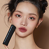 Make-up Kit Case