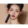 Blessedmoon Make-up Kit Case (Black)