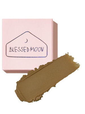 Blessedmoon Eye Shadow #Warm