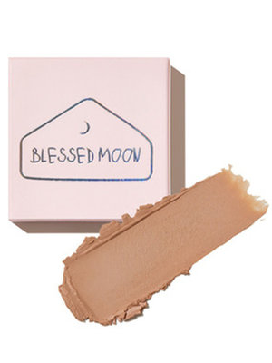Blessedmoon Sticky Binding Concealer #25