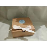 My Mini Glass Skin Kit - 3 Mini's