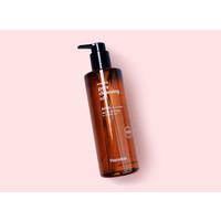 Pore Cleansing Oil AHA - 300ml