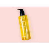 Pore Cleansing Oil PHA - 300 ml