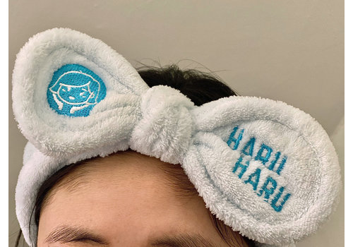 By HARU Haru Headband