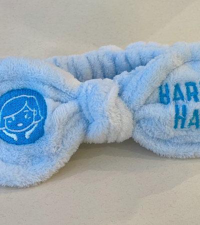 Haru Headband