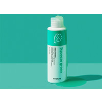 Squeeze Green Watery Emulsion - 150ml