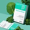 Squeeze Green Watery Sheet Mask