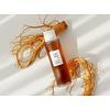 Beauty of Joseon Ginseng Essence Water - 150ml