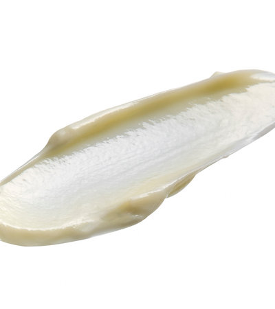 Avocado Nourishing Scalp Pack W/ Banana - 50ml