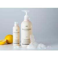 Triplex3 Natural Shampoo - 530ml