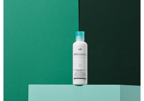 La'dor Keratin LPP Shampoo 150ml