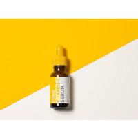 Pure Vitamin-C Serum - 20g