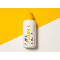 Pure Vitamin-C Toner - 100ml