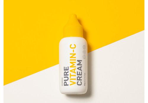 Skinmiso Pure Vitamin-C Cream