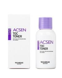 Troiareuke Acsen TOC Toner - 15ml