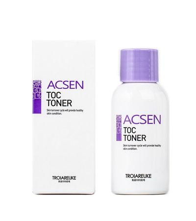 Acsen TOC Toner - 15ml
