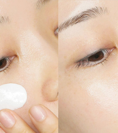 Sun Project Water Sun Cream SPF 50+ PA+++ - 50ml