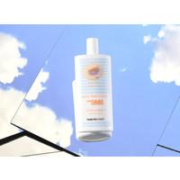 Safe Sun Fluid Age 0880 SPF50+ PA++++ - 100ml