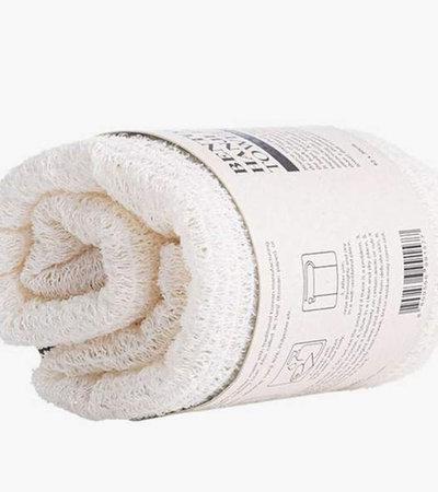 Hanji Body Wash Towel