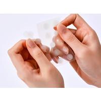 AC Cure Vegan Cover Patch Blemish Care - 30ea