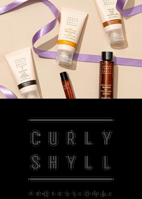 Curly Shyll