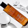 Root Remedy Oily Scalp Shampoo