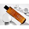 Curlyshyll Root Remedy Oily Scalp Shampoo - 330ml