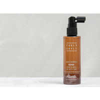Root Remedy Scalp Tonic - 100ml