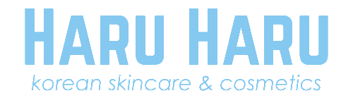 Koreaanse skincare en cosmetica | Haru Haru Beauty Nederland | Europa
