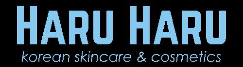 Korean skincare & cosmetics | Rotterdam | Haru Haru Beauty Netherlands | Europe