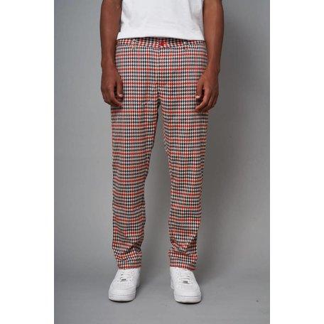 Harris trousers