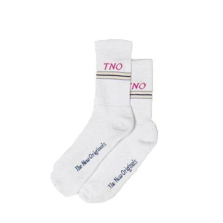 TNO UNDERLINE Socks   2-pack