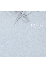 ZEEDIJK 60 Grey Z60 Marching Mascots Hoodie