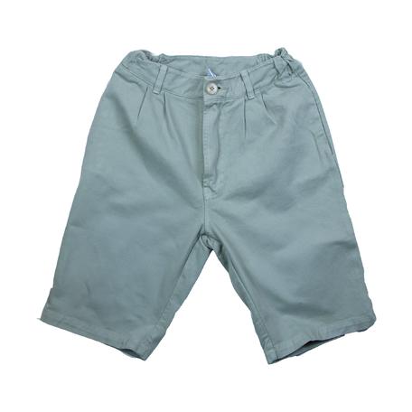 Bonne Shorts   Pistache