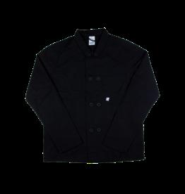 Bonne Amsterdam Bonne Suit | Black