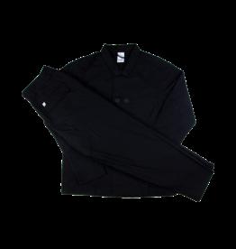 Bonne Amsterdam Bonne Suit | Ripstop Black