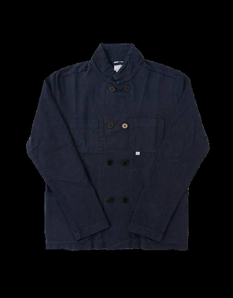 Bonne Amsterdam Blue Bonne Suit