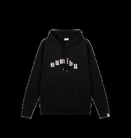 SUMIBU Ol' SUMIBU Hoodie | Black