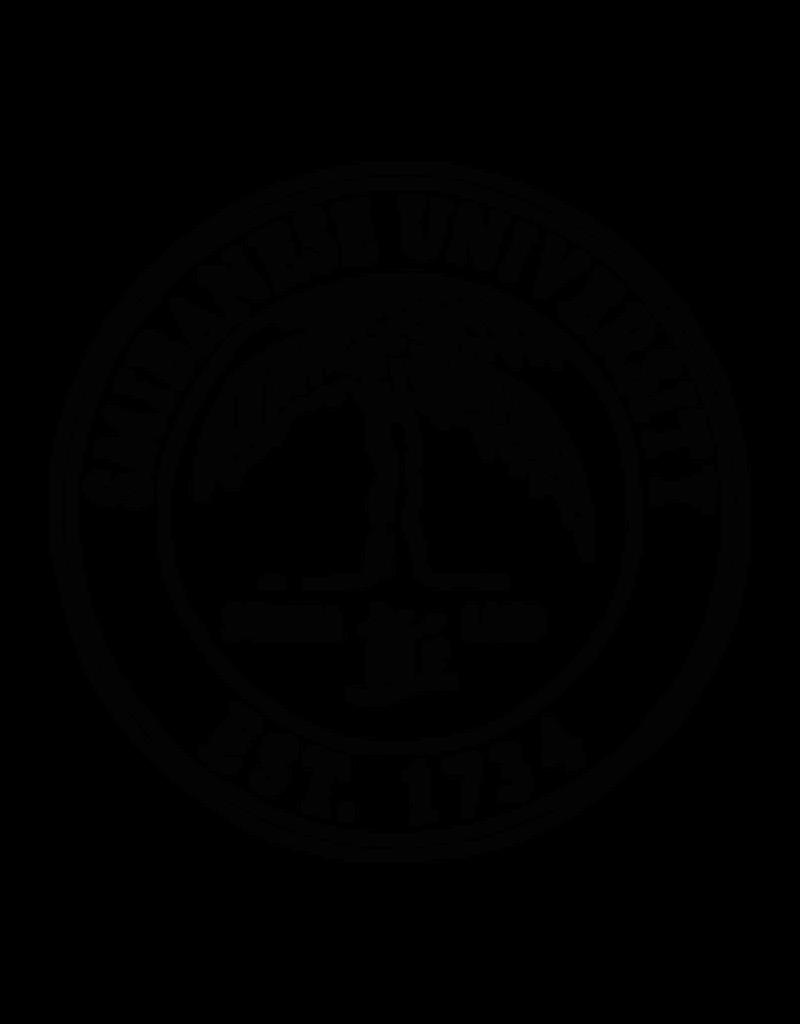 SMIBANESE University Collection