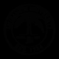 SOORT KILL SMIBANESE University Collection