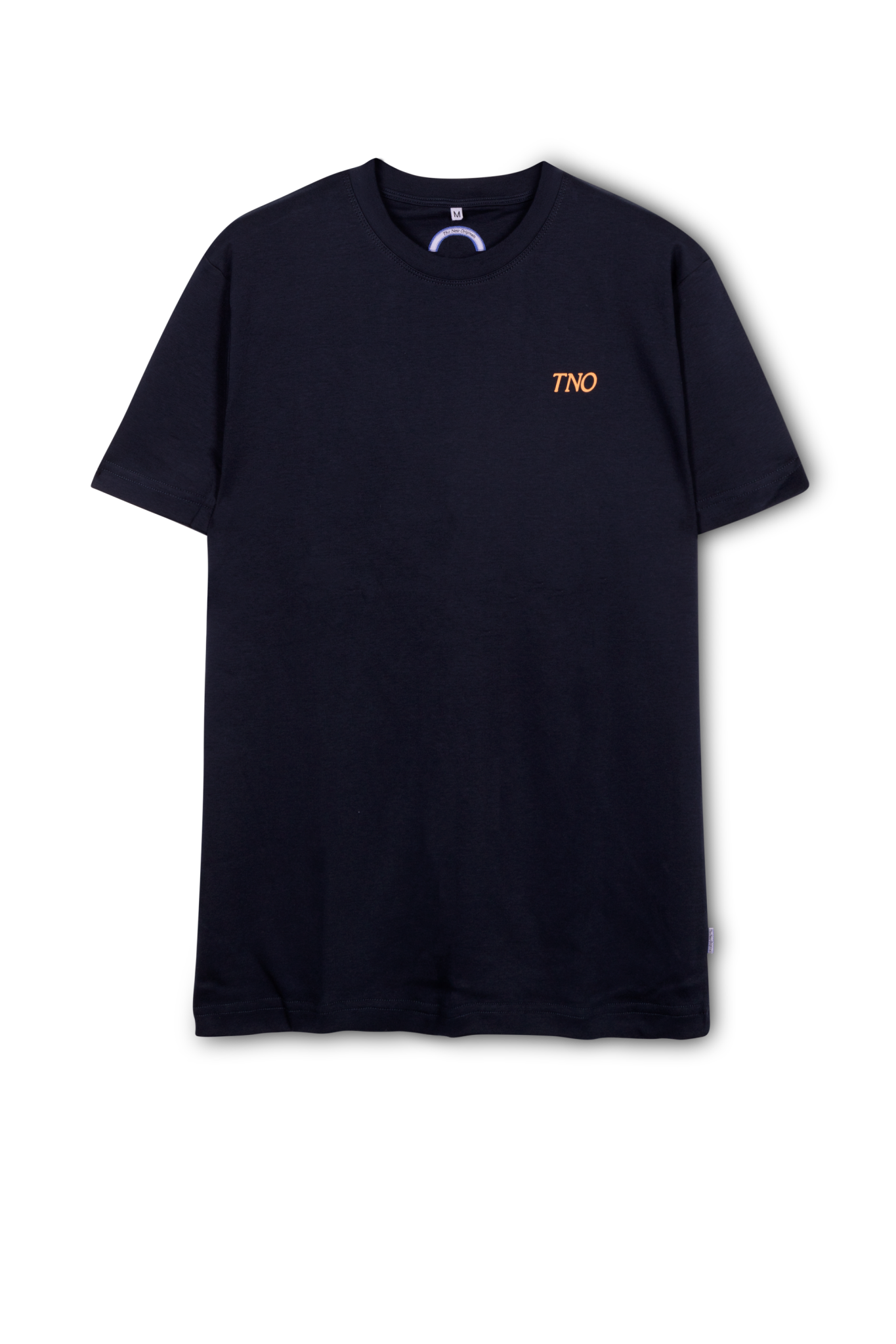 The New Originals TNO TEE | CREATIVES ARE THE NEW ATHLETES