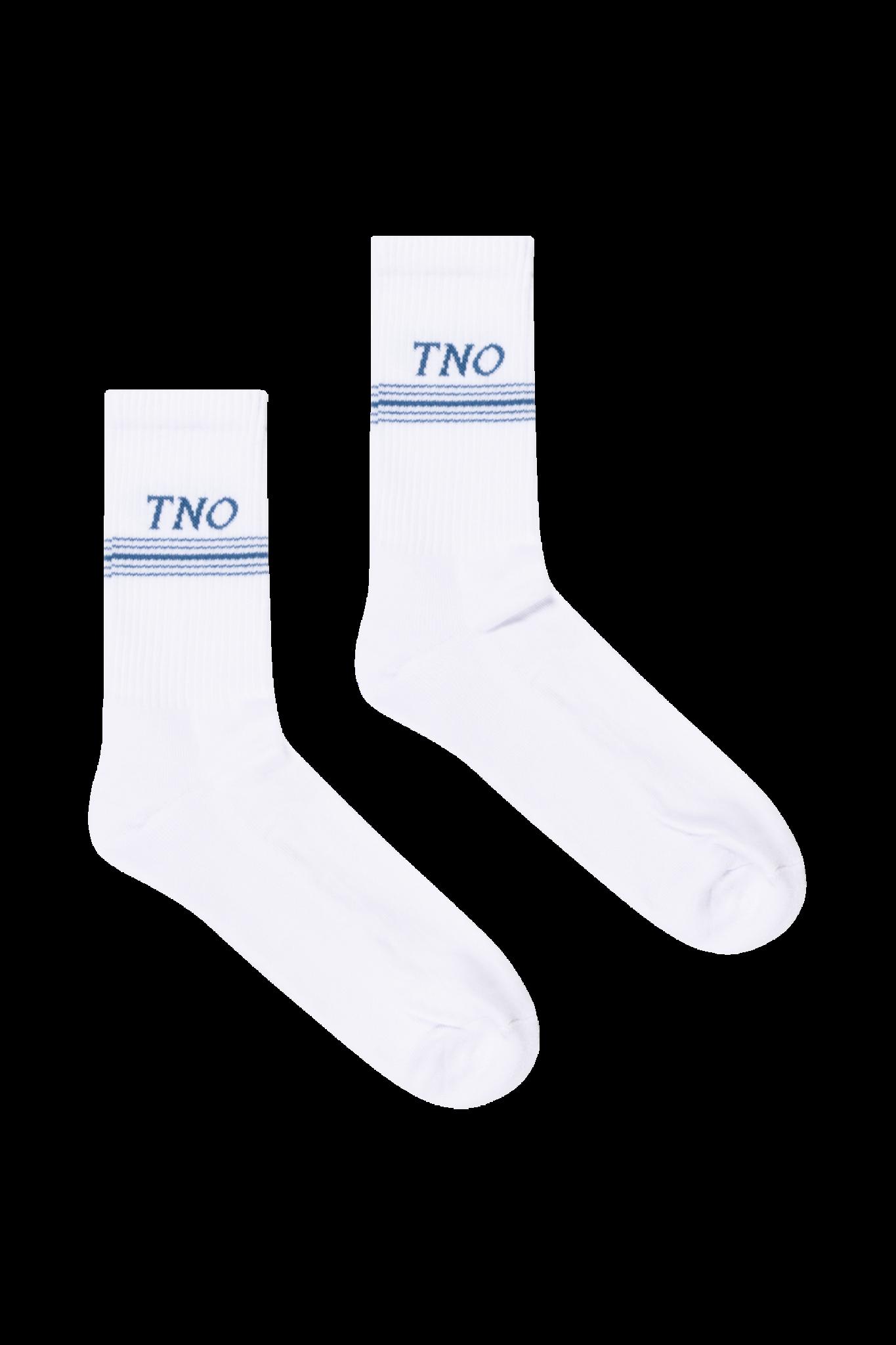 TNO UNDERLINE Socks
