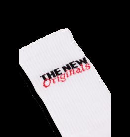 The New Originals THE NEW ORIGINALS 'TRUCK' SOCKS