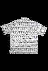 ZEEDIJK 60 Z60 Mascots All-Over Shirt