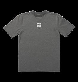 The New Originals Grey 9-Dots T-shirt